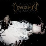 Draconian Under A Godless Veil (Digipack)