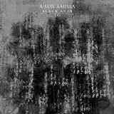 A-Sun Amissa-Black Rain (I)