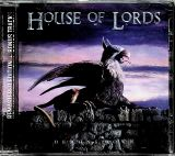House Of Lords Demons Down -Reissue-