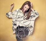 Supraphon Dasha Symphony