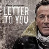 Columbia Letter To You (Digipack)