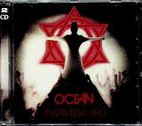 Oceán Pyramida snů
