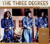 Three Degrees Gold
