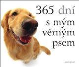 Slovart 365 dní s mým věrným psem