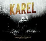 Gott Karel Karel