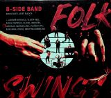 Různí interpreti Folk Swings