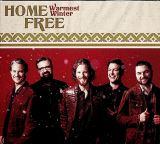Home Free Warmest Winter