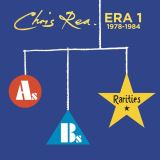 Rea Chris ERA 1 (As Bs & Rarities 1978-1984)