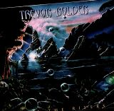 Bolder Trevor-Sail The Rivers