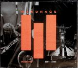 Mandrage Best Of 2007-2020 (3CD)