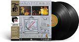 Marley Bob-Babylon By Bus (Limited, Half-Speed Master) (2LP)