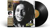 Marley Bob-Kaya (Limited, Half-Speed Master)