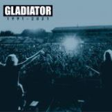 Gladiator Best Of 1991-2021 (3CD)