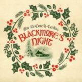 Blackmore's Night - Here We Come A-Caroling (Maxi CD)