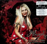 Angel - A Woman's Diary - The Hidden Chapter (Digipack)