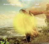 Langerová Aneta Dvě slunce