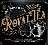 Bonamassa Joe Royal Tea (Digipack)