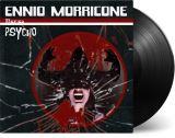 Morricone Ennio-Psycho -Hq-