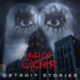 Cooper Alice-Detroit Stories -Digi-