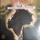 Banton Buju 'Til Shiloh - 25th Anniversary Edition (Hq, Gatefold)