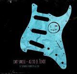 IMT Smile-Aj to je život - B-Strana a rarity & live