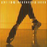 Glass Philip-Dancepieces -Hq/Insert-