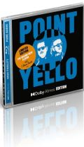 Yello - Point (Limited Dolby Atmos Edition)