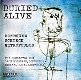 Botstein Leo-Buried Alive