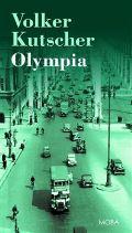 MOBA Olympia