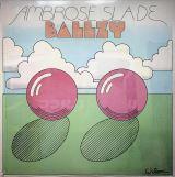 Ambrose Slade Ballzy
