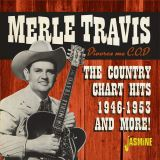Travis Merle-Divorce Me C.O.D. - The Country Chart Hits 1946-1953 and More!