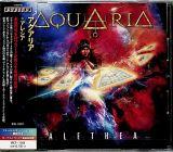 Aquaria Alethea