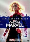 Law Jude Captain Marvel - Edice Marvel 10 let