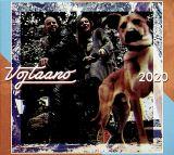 Vojtaano-2020
