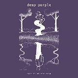 Deep Purple-Rapture Of The Deep - Deep Purple -Col-