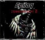 Zemětřesení-Epilog - Zemětřesení 2