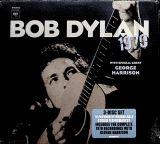 Dylan Bob-1970 (50th Anniversary)
