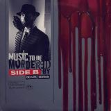 Eminem - Music To Be... Side B (Deluxe Edition 2CD)