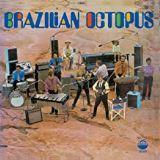 Brazilian Octopus-Brazilian Octopus (1969)