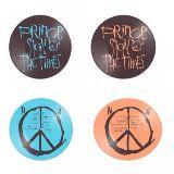 Prince-Sign O' The Times-Pd/Rsd-