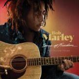 Marley Bob Songs Of Freedom: The Island Years (Limited 3CD)