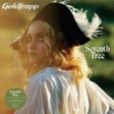 Goldfrapp - Seventh Tree (Yellow LP)