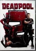 Pitt Brad Deadpool 2