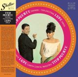 La Lupe & Tito Puente-Tito Puente Swings The Exciting Lupe Sings