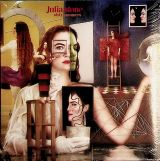 Stone Julia-Sixty Summers