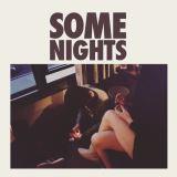 Fun.-Some Nights