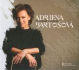 Bartošová Adriena O smútku a radosti