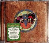 Black Crowes-Shake Your Money Maker (2CD)