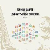 Diabaté Toumani;London Symphony Orchestra - LSO-Kôrôlén
