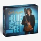 Moore Gary How Blue Can You Get (Limited Special Edition)
